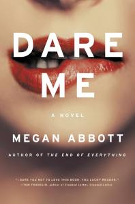 Dare Me (Photo: Hachette Book Group)
