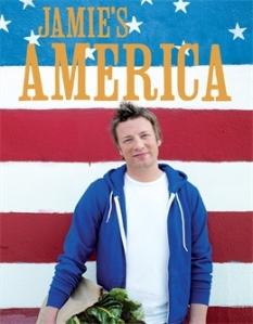 Jamie's America (Photo: Penguin UK)