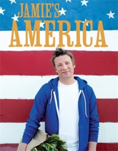 Jamie's America (Photo: Penguin UK)