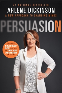 Persuasion (Photo: HarperCollins)