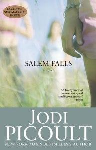 Salem Falls (Photo: JodiPicoult.com)