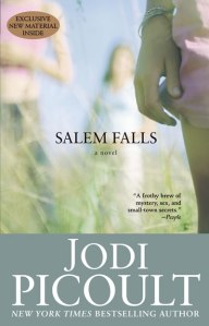 Salem Falls (Photo: JodiPicoult.com)
