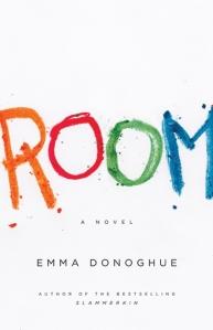 Room (Photo: HarperCollins)