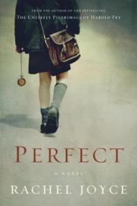 Perfect (Photo: Random House Canada)