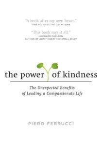 Power of Kindness (Photo: Penguin)
