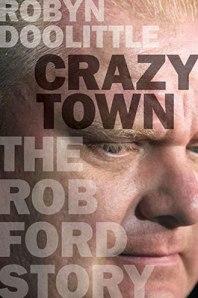 Crazy Town (Photo: Penguin Canada)