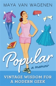 Popular (Photo: Penguin UK)