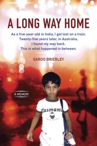 A Long Way Home (Photo: Penguin)