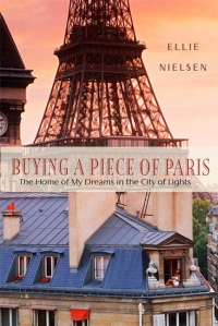 Buying a Piece of Paris (Photo- Macmillan USA)